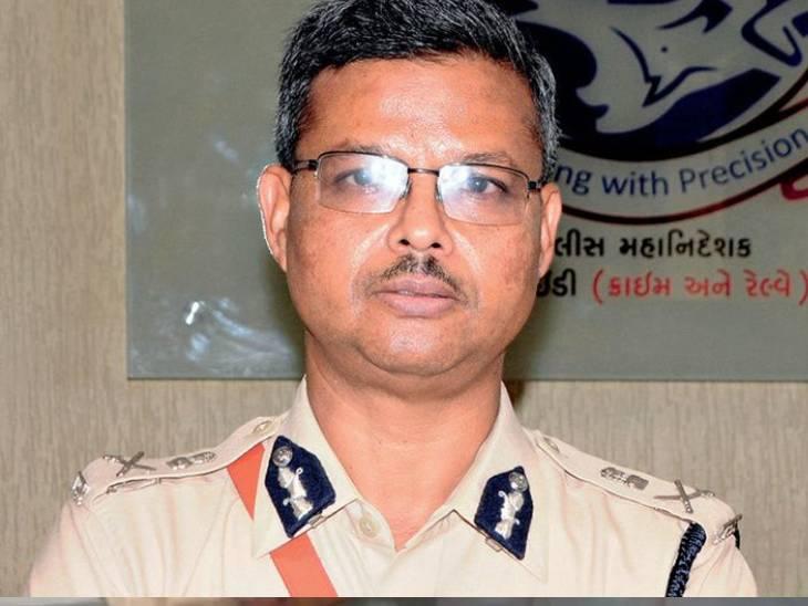 અમદાવાદીઓ ઘરઘાટી રાખતાં પહેલા આટલી વિગતો અચૂક ચકાસજો, વયોવૃદ્ધ નાગરીકોની સલામતી માટે પોલીસ કમિશ્નરે જાહેરનામું બહાર પાડ્યું|અમદાવાદ,Ahmedabad - Divya Bhaskar