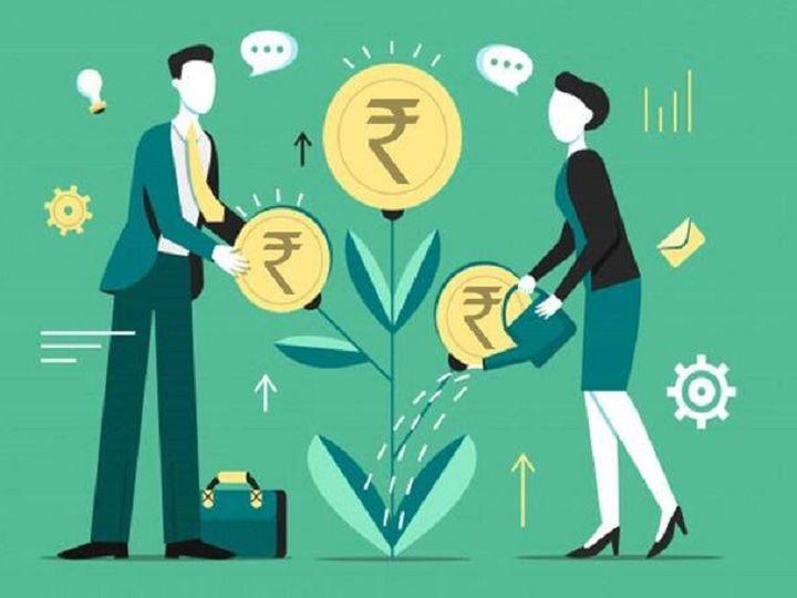 માત્ર ટેક્સ અને પૈસા બચાવવા માટે રોકાણ કરવું ખોટું છે, આટલી વાતોને ધ્યાનમાં રાખીને તમે વધારે નફો મેળવી શકો છો|યુટિલિટી,Utility - Divya Bhaskar