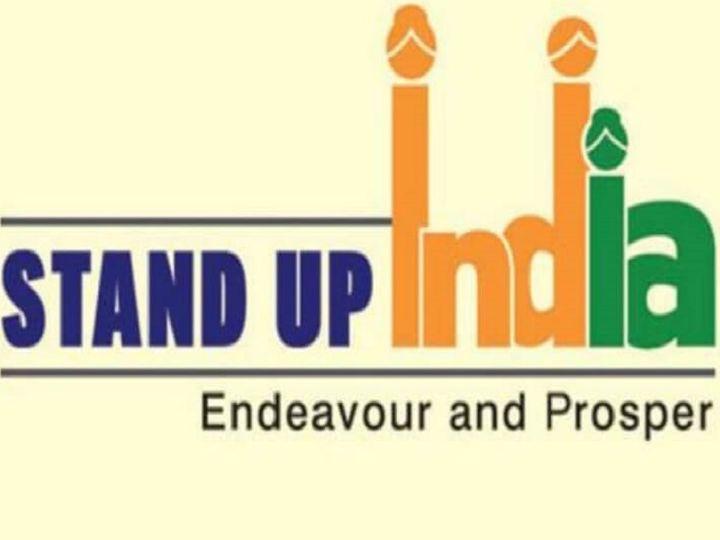'સ્ટેન્ડઅપ ઈન્ડિયા સ્કીમ' અંતર્ગત અત્યાર સુધીમાં 98,454 લોકોને 22,136 કરોડ રૂપિયાની લોન આપવામાં આવી|યુટિલિટી,Utility - Divya Bhaskar
