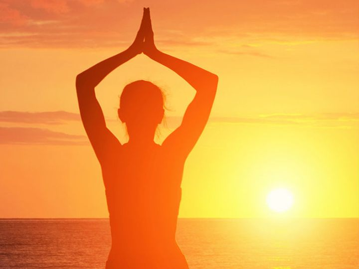 14 જાન્યુઆરી સુધી ખરમાસ રહેશે, ગ્રંથો પ્રમાણે આ દરમિયાન નશો કરવાથી દૂર રહેવું જોઇએ|ધર્મ,Dharm - Divya Bhaskar