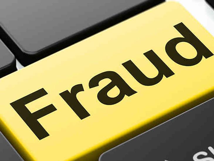 પાર્લે પોઇન્ટના યાર્નના વેપારી સાથે રૂ.27 લાખની છેતરપિંડી, પાનવાલા દંપતિ સહિત ચારની ધરપકડ સુરત,Surat - Divya Bhaskar