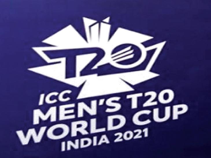 રમતપ્રેમીઓને 2021માં બે મોટી ટુર્નામેન્ટનો ઇન્તજાર રહેશે- રમતોનો મહાકુંભ ટોક્યો ઓલિમ્પિક્સ અને ટી20 ક્રિકેટ વર્લ્ડ કપ. રોમાંચથી ભરપૂર વર્લ્ડ ટી20ની યજમાની ફરી ભારતને મળી છે. તેની પાસે 14 વર્ષ બાદ ફરી ચેમ્પિયન બનવાની તક હશે.