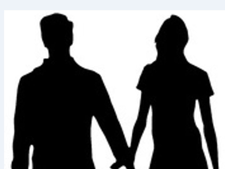 વડોદરામાં હિન્દુ યુવતી સાથે લગ્ન કરીને વિધર્મી યુવકે ધર્મ પરિવર્તન કર્યું, વડોદરા જિલ્લા મજીસ્ટ્રેટે મંજૂરી આપી|વડોદરા,Vadodara - Divya Bhaskar