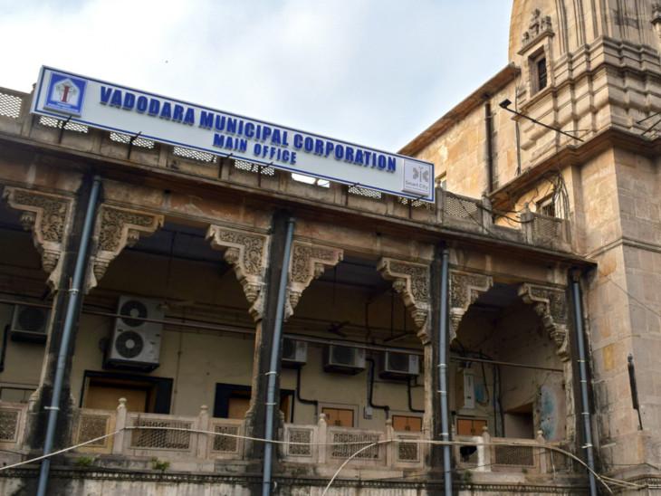 વડોદરા કોર્પોરેશન, વુડા અને હાઉસિંગ બોર્ડના વિવિધ પ્રશ્ન અને તેના દ્વારા થયેલી કામગીરીની 12 જાન્યુઆરીએ ગાંધીનગરમાં સમીક્ષા બેઠક|વડોદરા,Vadodara - Divya Bhaskar