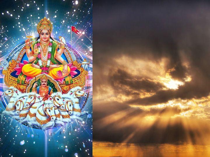 સૂર્ય મકર રાશિમાં પ્રવેશ પછી ઠંડી ઘટવા લાગે છે, ઉત્તરાયણના દિવસે ભીષ્મ પિતામહે પોતાના પ્રાણનો ત્યાગ કર્યો હતો ધર્મ,Dharm - Divya Bhaskar