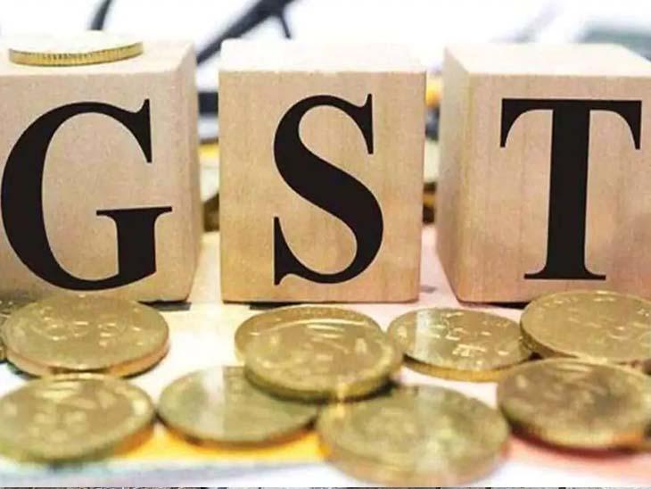 માર્વેલા ગ્રુપ પર GSTના દરોડાની માહિતી આઈટી વિભાગને અપાશે સુરત,Surat - Divya Bhaskar