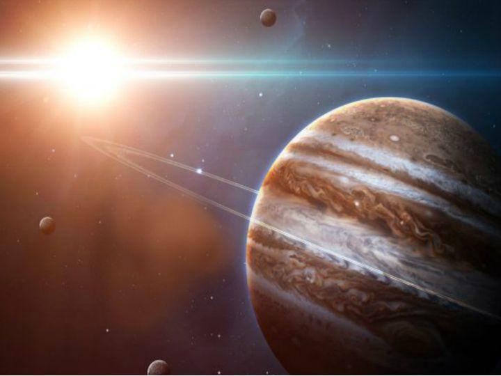 19 જાન્યુઆરીએ ગુરુ ગ્રહ અસ્ત થશે, વસંત પંચમી સુધી લગ્ન અને ગૃહ પ્રવેશ જેવાં માંગલિક કામ થઇ શકશે નહીં|જ્યોતિષ,Jyotish - Divya Bhaskar