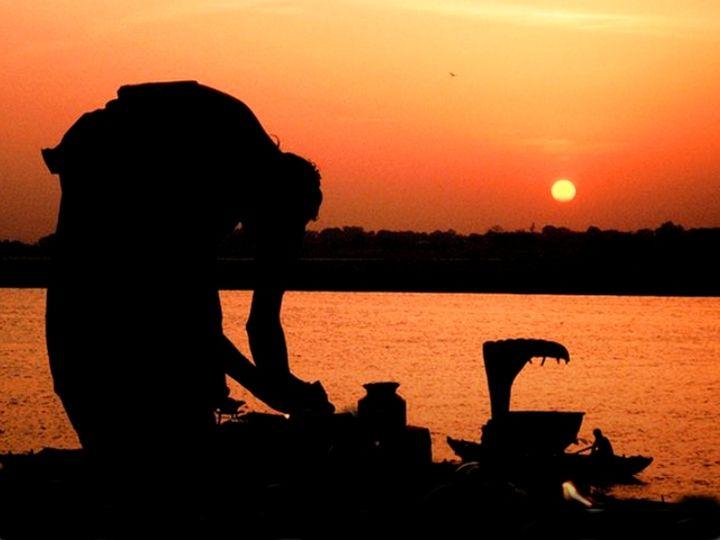 28મીએ પોષ પૂર્ણિમા; સ્નાન-દાન માટે સૂર્યોદયથી સૂર્યાસ્ત સુધી પુણ્યકાળ, 3 મોટા શુભ યોગ પણ આ દિવસે રહેશે|ધર્મ,Dharm - Divya Bhaskar