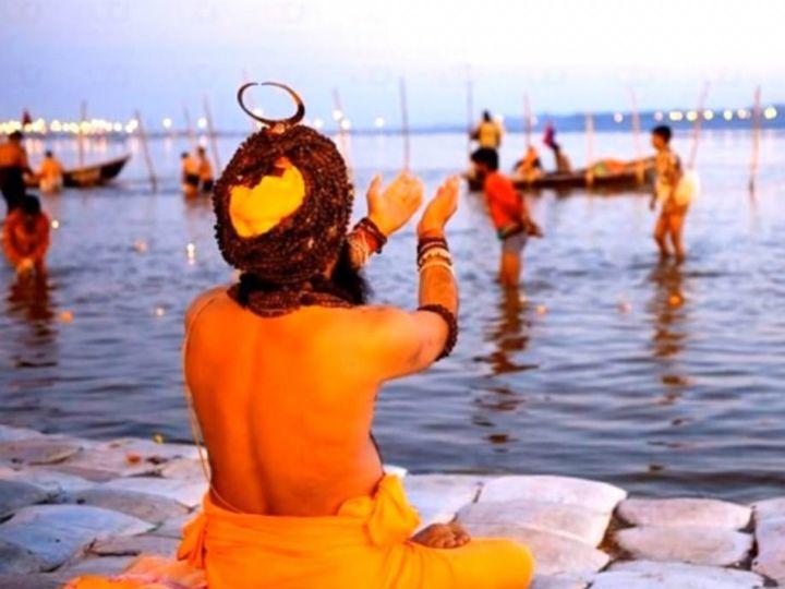 માગશર મહિનો 29 જાન્યુઆરીથી 27 ફેબ્રુઆરી સુધી, આ દરમિયાન મૌની અમાવસ્યા અને વસંત પંચમી જેવા તહેવાર આવશે|જ્યોતિષ,Jyotish - Divya Bhaskar