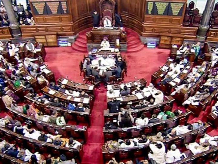 લોકસભા સ્પીકરને વિપક્ષી નેતાએ કહ્યું- કૃષિ કાયદા અને ખેડૂત આંદોલન પર અલગથી ચર્ચા થાય; 20 પૂર્વ IFSએ કાયદાના સમર્થનમાં ખુલ્લો પત્ર લખ્યો|ઈન્ડિયા,National - Divya Bhaskar