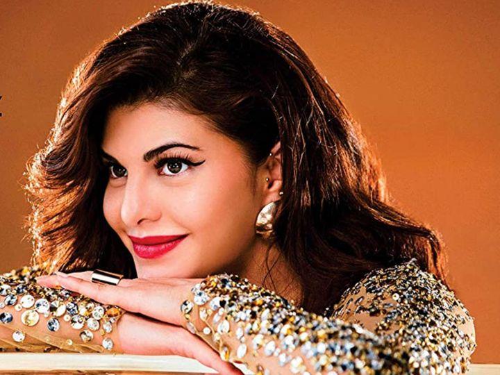 પ્રિયંકા ચોપરાના જુના ઘરમાં જેકલીન ફર્નાન્ડિઝ શિફ્ટ થઇ, 7 કરોડ રૂપિયા કિંમત છે બોલિવૂડ,Bollywood - Divya Bhaskar