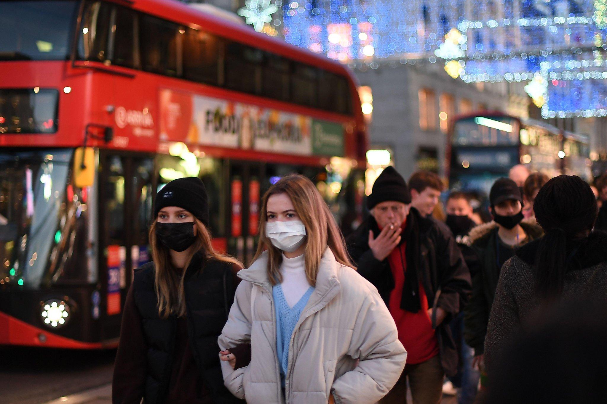 કોરોના વાયરસના કારણે વિશ્વભરમાં 23 લાખ 50 હજાર લોકોના મોત નિપજ્યા છે જ્યારે કરોડો લોકોના સામાન્ય જનજીવને પ્રભાવિત કર્યા છે