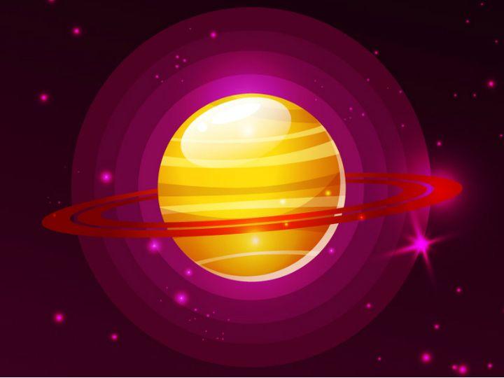 17 એપ્રિલ સુધી શુક્ર ગ્રહ અસ્ત રહેશે; એ પછી માંગલિક કામ શરૂ થશે, 22 એપ્રિલના રોજ વર્ષનું બીજું લગ્ન મુહૂર્ત રહેશે|જ્યોતિષ,Jyotish - Divya Bhaskar