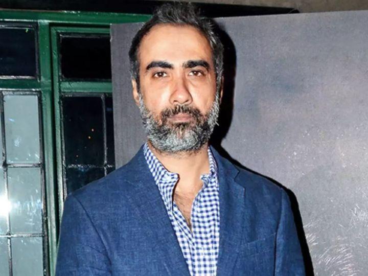 રણવીર શૌરી કોરોના પોઝિટિવ, સોશિયલ મીડિયા પર પોસ્ટ શેર કરી કહ્યું- હું ક્વોરન્ટીન છું બોલિવૂડ,Bollywood - Divya Bhaskar