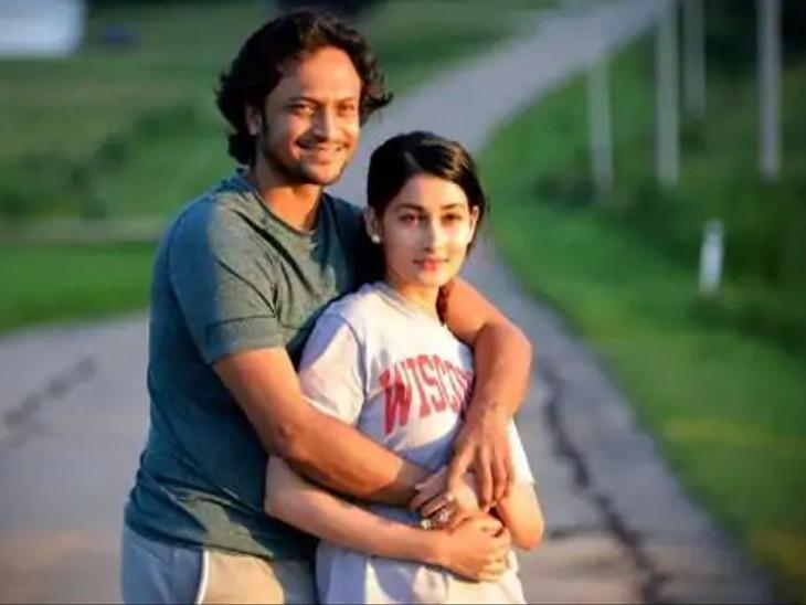 2012માં થયા હતા શાકિબ અને ઉમ્મીના લગ્ન