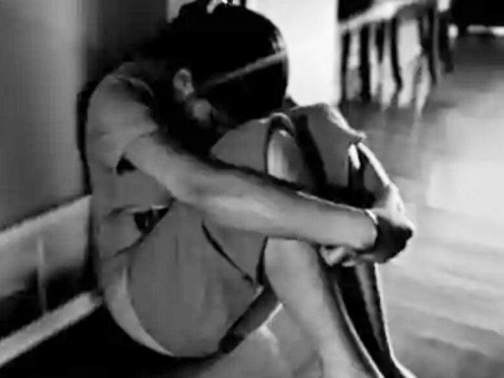 19 વર્ષીય યુવતી પર ઇન્જેક્શન આપીને 2 દિવસ સુધી ગેંગરેપ કરવામાં આવ્યો, આરોપીમાં BJPનો મંડલ અધ્યક્ષ પણ સામેલ ઈન્ડિયા,National - Divya Bhaskar