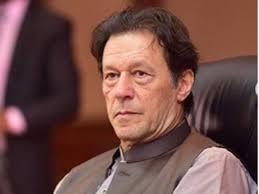 પાકિસ્તાન FATFના ગ્રે લિસ્ટમાંથી બહાર નીકળે એવી કોઈ શક્યતા નથી; બ્લેક લિસ્ટ થવાનું પણ જોખમ|વર્લ્ડ,International - Divya Bhaskar