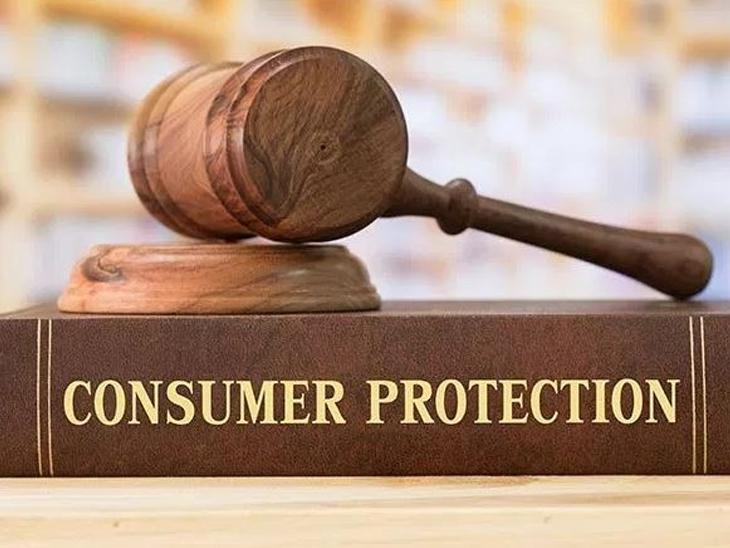 કોરોનામાં ગ્રાહક કોર્ટ ઊભરી, 1046 કેસ, ગત બે વર્ષની સરખામણીમાં સૌથી વધુ|સુરત,Surat - Divya Bhaskar
