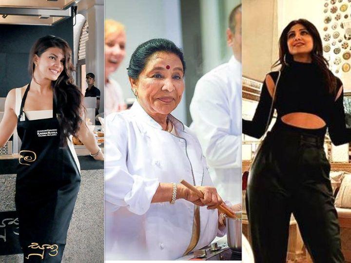 કંગના મનાલીમાં નવી રેસ્ટોરાં ખોલશે, શિલ્પા-સુસ્મિતા સહિતના બોલિવૂડ સેલેબ્સ આ બિઝનેસમાં આગળ આવ્યા|બોલિવૂડ,Bollywood - Divya Bhaskar