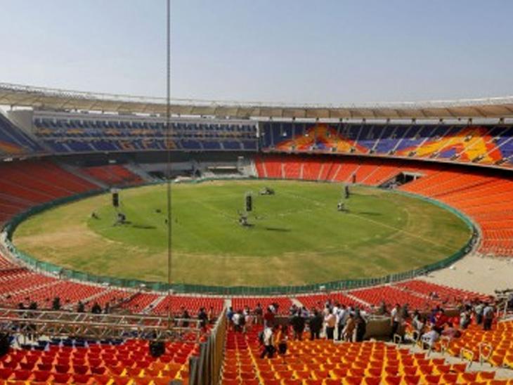 દુનિયામાં સૌથી વધુ ક્રિકેટ સ્ટેડિયમ ભારતમાં, પરંતુ એક પણ ક્રિકેટરના નામે નહીં; બે સ્ટેડિયમ હોકી ખેલાડીઓનાં નામ પર એક્સપ્લેનર,Explainer - Divya Bhaskar