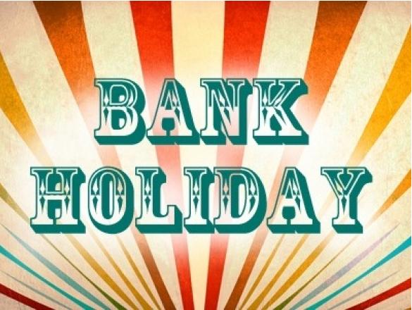 બેંકમાં 10 દિવસ કામકાજ ઠપ, કર્મચારીઓની હડતાલને લીધે સતત 4 દિવસ બેંકબંધ રહેશે યુટિલિટી,Utility - Divya Bhaskar