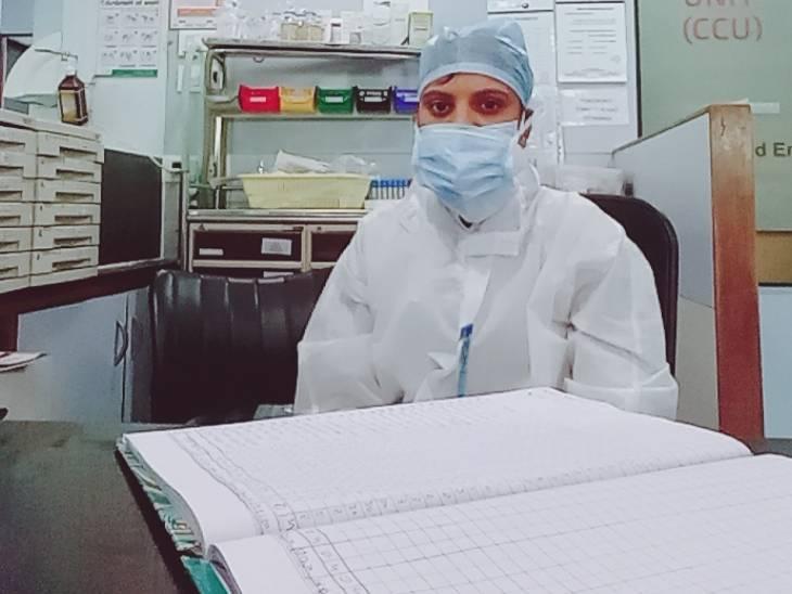 હોસ્પિટલ દ્વારા ડિસેમ્બર 2020થી કેશલેસ સુવિધા ઉપલબ્ધ કરવાની શરૂઆત કરાઈ હતી