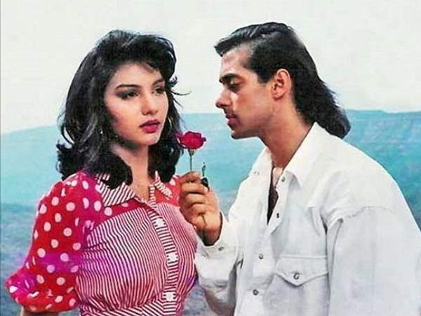 સલમાનની પૂર્વ પ્રેમિકા સોમીએ કહ્યું, '5 તથા 9 વર્ષની ઉંમરમાં યૌન શોષણ થયું, 14 વર્ષે મારી પર રેપ કરવામાં આવ્યો હતો'|બોલિવૂડ,Bollywood - Divya Bhaskar