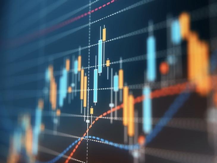 ગ્રે માર્કેટમાં આકર્ષણ વધ્યું, 80થી 150% સુધીના પ્રિમિયમ, આગામી 5 IPOની ગ્રે માર્કેટ ખરીદી વધી|બિઝનેસ,Business - Divya Bhaskar