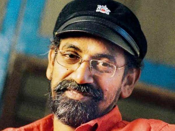 61 વર્ષીય નેશનલ અવોર્ડ વિનર ડિરેક્ટર એસ પી જગન્નાથનનું કાર્ડિયેક અરેસ્ટને કારણે નિધન બોલિવૂડ,Bollywood - Divya Bhaskar