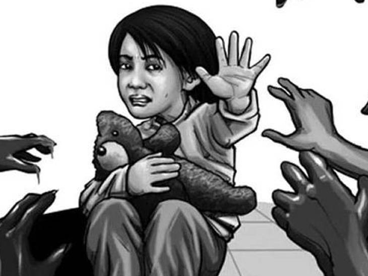 બાળ અપરાધ વધવા પાછળ ટી.વી-મોબાઈલ, એકલતા, માતા-પિતાની લાપરવાહી અને પોર્ન સાઈટ જવાબદાર|રાજકોટ,Rajkot - Divya Bhaskar