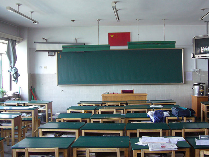 શાળા-કોલેજોમાં શિક્ષણ-પરીક્ષા ઓનલાઈન લેવાશે, માસ પ્રમોશનની સંભાવના નહીંવત|રાજકોટ,Rajkot - Divya Bhaskar