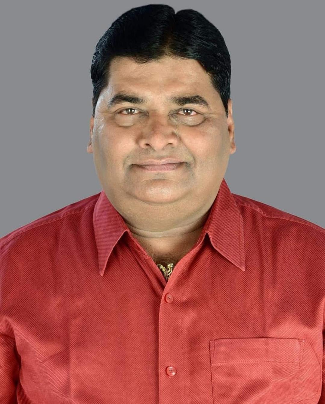 અમરેલીમાં નોંધાયેલી લેન્ડ ગ્રેબિંગની ફરિયાદમા ભાજપના નેતા પી.પી. સોજીત્રા નુ નામ ખૂલ્યું, પોલીસે સોજીત્રાની શોધખોળ હાથ ધરી અમરેલી,Amreli - Divya Bhaskar