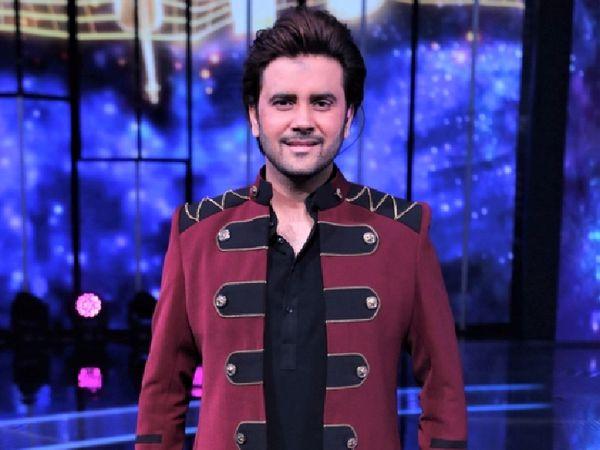 'પંજાબી ગાયકીનું કલ્ચર અલગ છે, ગુજરાતીમાં આવું નથી, આથી જ સિંગલ્સમાં પંજાબનો દબદબો': જાવેદ અલી|બોલિવૂડ,Bollywood - Divya Bhaskar