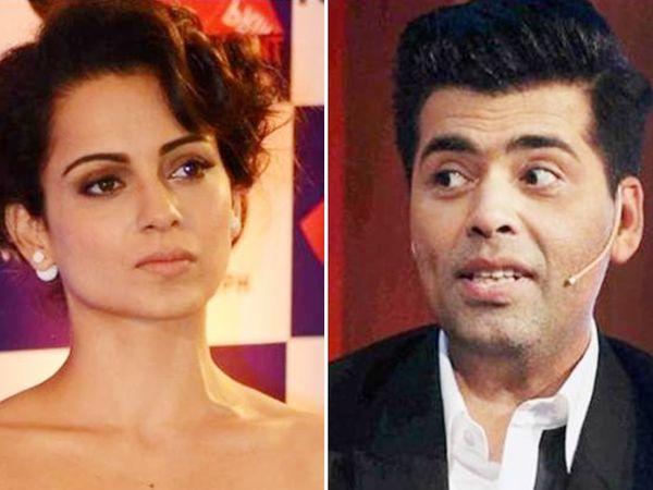 એક્ટ્રેસે સોશિયલ મીડિયા પર લખ્યું, 'અમુક લોકો 'પાપા જો' બનીને ઇન્ટરવ્યૂ લે છે, તેનો હેતુ ઠઠ્ઠા-મશ્કરી અને ગોસિપ જ હોય છે' બોલિવૂડ,Bollywood - Divya Bhaskar