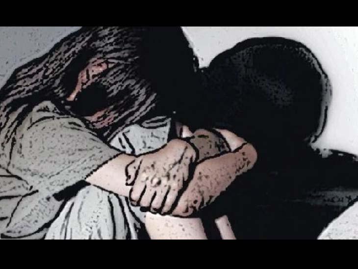 અઠવાલાઇન્સની ત્યક્તા પર લગ્નની લાલચે બળાત્કાર ગુજારનારની આગોતરા કોર્ટ ફગાવી|સુરત,Surat - Divya Bhaskar