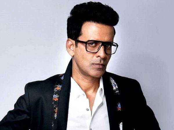 કોરોનામાંથી રિકવર થયેલા મનોજ વાજપેઈએ કહ્યું, 'ક્વૉરન્ટીનના શરૂઆતના દિવસ દુઃખદાયક હતા'|બોલિવૂડ,Bollywood - Divya Bhaskar