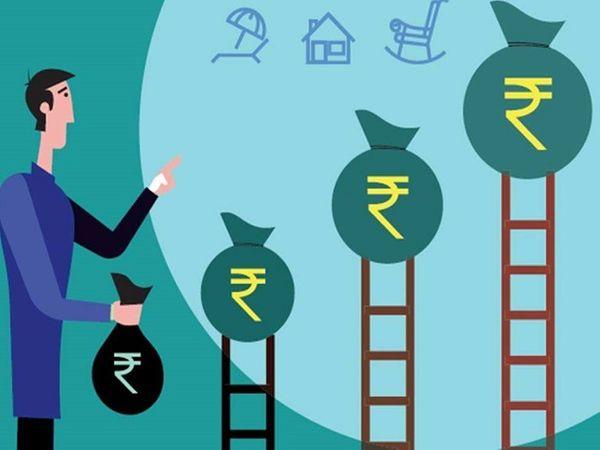 પ્રથમ સેલરીમાંથી જ ઈન્વેસ્ટમેન્ટની શરૂઆત કરવી, નોકરી શરૂ થતાં આ 5 કામ જરૂરથી કરવા જોઈએ|યુટિલિટી,Utility - Divya Bhaskar