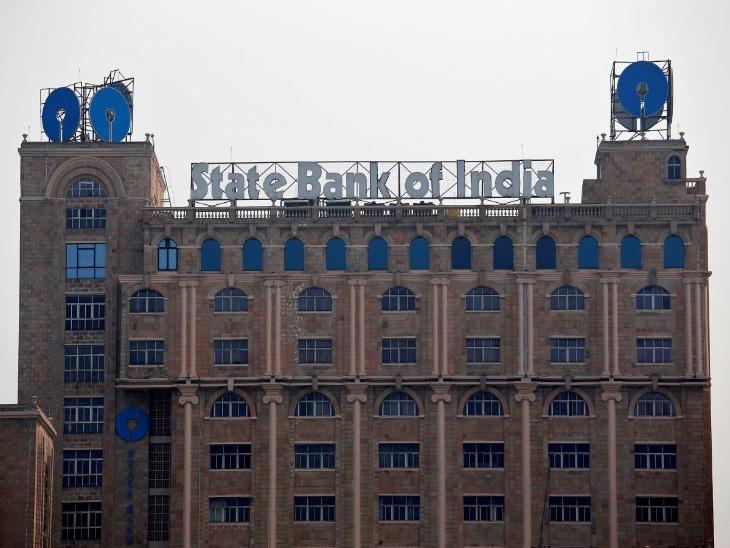 સ્ટેટ બેંક ઓફ ઇન્ડિયાએ ફાર્માસિસ્ટની પોસ્ટ્સ પર ભરતી કાઢી, એપ્લિકેશન પ્રોસેસ 3 મે સુધી ચાલુ રહેશે|યુટિલિટી,Utility - Divya Bhaskar