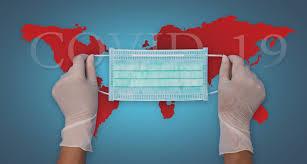 ચીન કોરોનાની જન્મદાતા ગણાતી વુહાન લેબ જેવી અનેક બાયો લેબ્સ બનાવવા જઈ રહ્યું છે; નિર્માણ અને સંચાલન માટે નવો કાયદો અમલી બનાવશે|વર્લ્ડ,International - Divya Bhaskar