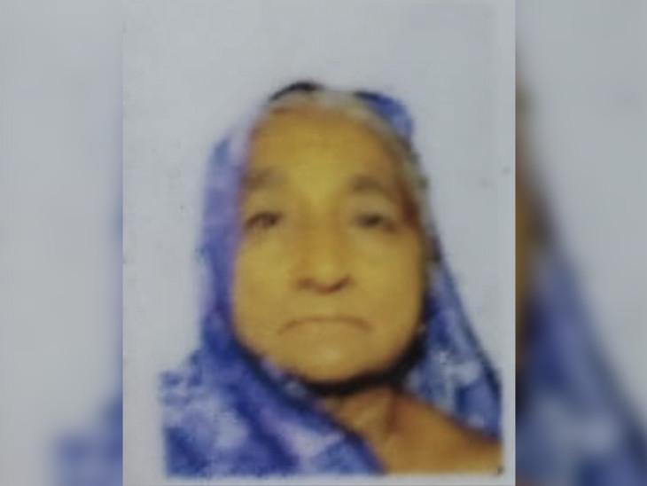 રાતે 9 વાગ્યે ફોન કર્યો કે, 'તમારા માતાનું મૃત્યુ થયું છે', પરિવાર અંતિમ દર્શન માટે પહોંચ્યો તો માતાનો ફોન આવ્યો કીધું, 'તબિયત સારી છે' રાજકોટ,Rajkot - Divya Bhaskar