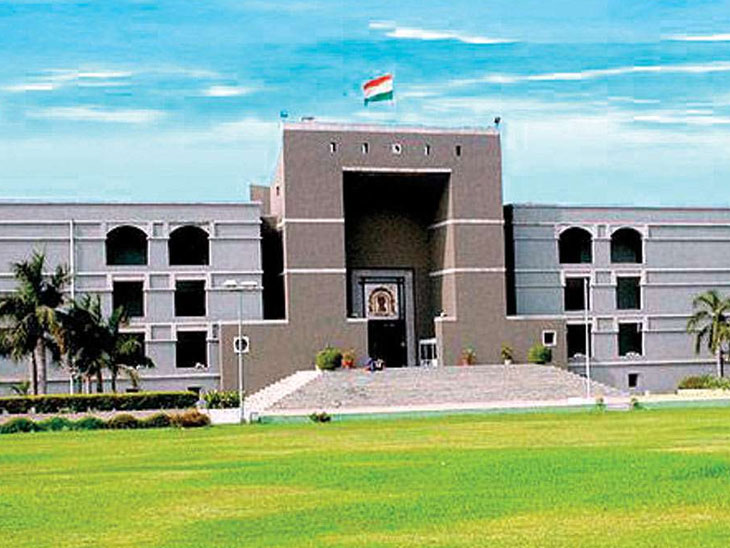 ફર્સ્ટ કમ, ફર્સ્ટ સર્વે બેઝ પર દર્દીને દાખલ કરાય છે, જેનાથી ગંભીર દર્દીઓ વેઈટિંગમાં રહે છે: હાઈકોર્ટ|અમદાવાદ,Ahmedabad - Divya Bhaskar