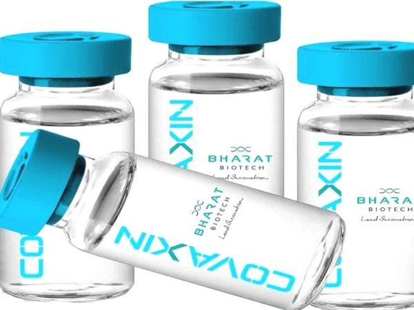 રાજ્ય સરકારોને રૂપિયા 600 અને ખાનગી હોસ્પિટલોને રૂપિયા 1200માં મળશે વેક્સિન, એક્સપોર્ટ પ્રાઈઝ 15થી 20 ડોલર|ઈન્ડિયા,National - Divya Bhaskar
