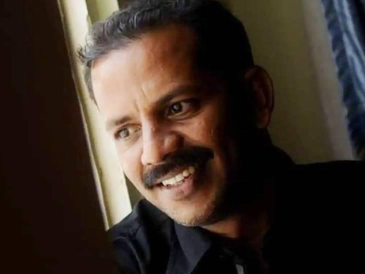 સાઉથ ઈન્ડિયન ફિલ્મના ડાયરેક્ટ થામિરાએ દુનિયાને અલવિદા કહ્યું, કોરોના સામે ફાઈટ બેક આપતાં ચેન્નઈની પ્રાઈવેટ હોસ્પિટલમાં અંતિમ શ્વાસ લીધા બોલિવૂડ,Bollywood - Divya Bhaskar