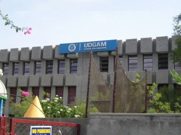 અમદાવાદમાં ઉદગમ સ્કૂલ અને ઝેબર સ્કૂલ દ્વારા વિદ્યાર્થીઓ માટે સૌપ્રથમ કોવિડ-19 કન્સલ્ટેશન હેલ્પલાઈનનો પ્રારંભ કરાયો|અમદાવાદ,Ahmedabad - Divya Bhaskar