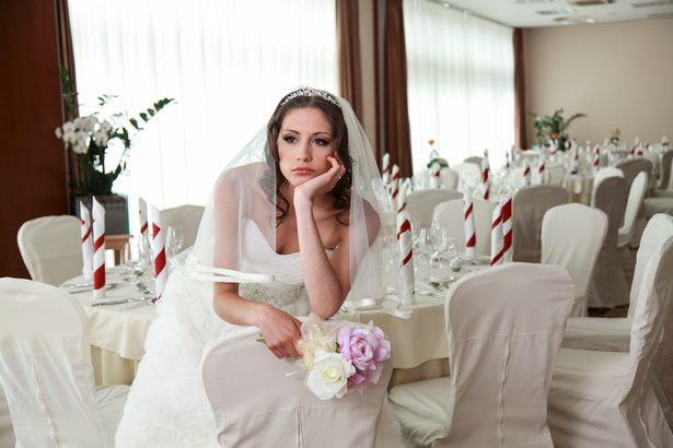 વેડિંગ ડેના દિવસે દુલ્હન પોતાની પ્રેગ્નન્સી જાહેર કરે એ પહેલાં તેની સાસુએ કહ્યું, 'હું મા બનવાની છું' લાઇફસ્ટાઇલ,Lifestyle - Divya Bhaskar