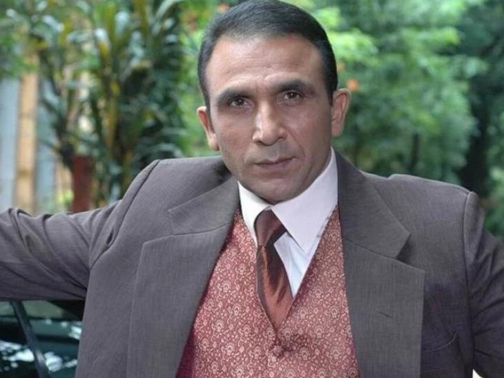 બોલિવૂડ તથા ટીવી એક્ટર બિક્રમજીત કંવરપાલનું કોરોનાને કારણે અવસાન, આર્મી ઓફિસર રહી ચૂક્યા હતા|બોલિવૂડ,Bollywood - Divya Bhaskar