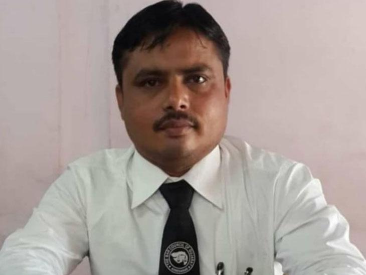 પાદરા તાલુકામાં વધુ 17 વ્યક્તિઓ કોરોના સંક્રમિત થઇ, કુલ કેસ 3421|પાદરા,Padra - Divya Bhaskar