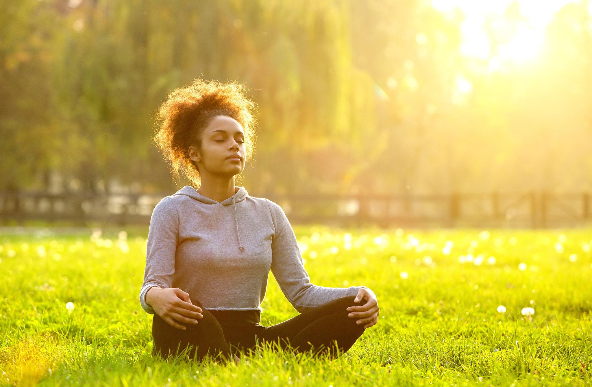 ઊંડાં શ્વાસ લેવાથી 48 કલાકમાં શરીરને આ 5 ફાયદાઓ થાય છે, ઈમ્યુનિટી વધે છે અને ઝેરી તત્ત્વો ઘટે છે|હેલ્થ,Health - Divya Bhaskar
