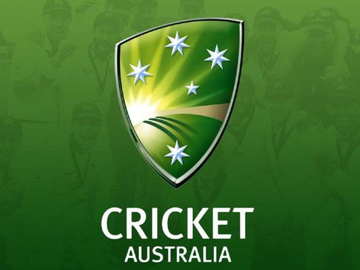 ક્રિકેટ આસ્ટ્રેલિયાએ ભારતની સહાયતા માટે 37 લાખ રૂપિયા ફાળવ્યાં; કહ્યું- કોવિડ વિરૂદ્ધની લડતમાં અમે ભારતની સાથે છીએ|ક્રિકેટ,Cricket - Divya Bhaskar