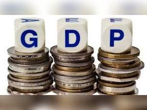 ગોલ્ડમેન સાશે દેશનો જીડીપી ગ્રોથ અંદાજ ઘટાડી 11.1 ટકા કર્યો|બિઝનેસ,Business - Divya Bhaskar